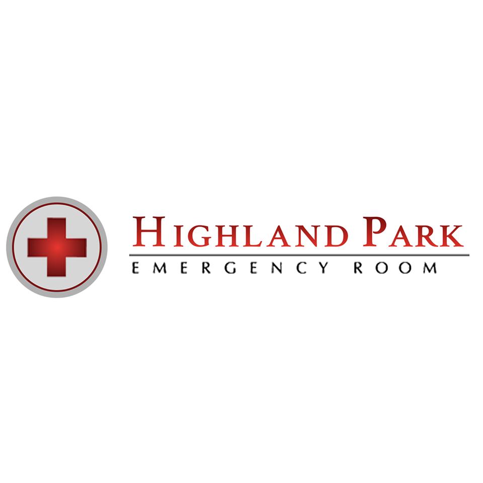 Highland Park Emergency Room