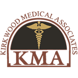 Kirkwood Medical Associates - Company Care Occupational Clinic - Closed