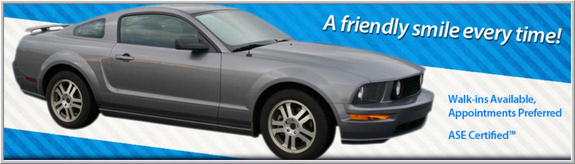 Faulkner Used Cars Harrisburg Wilmer Miller's Garage in York, PA | Whitepages