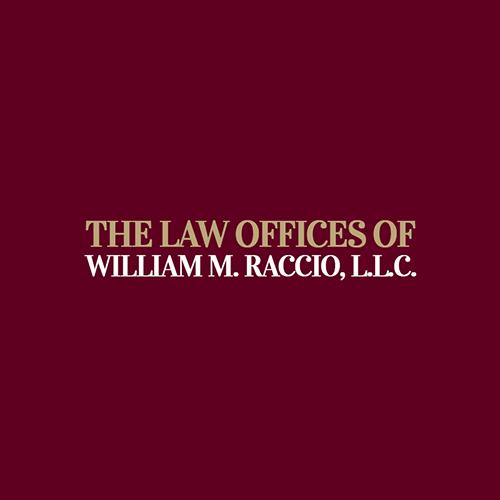 The Law Offices Of William M. Raccio, LLC