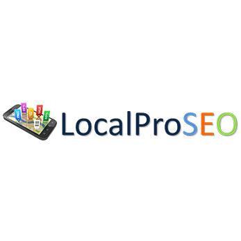Local Pro SEO