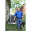 American A/C & Heating Systems Inc