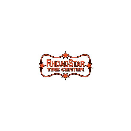Rhoadstar Tire image 0