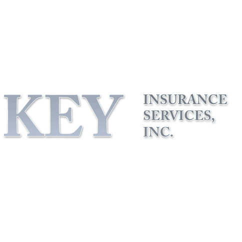 Key Insurance Services, Inc.