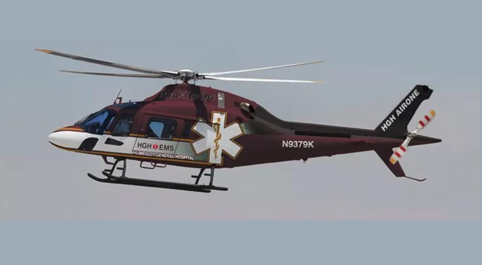 MedX AirOne image 2