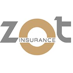 Zot Insurance Agency