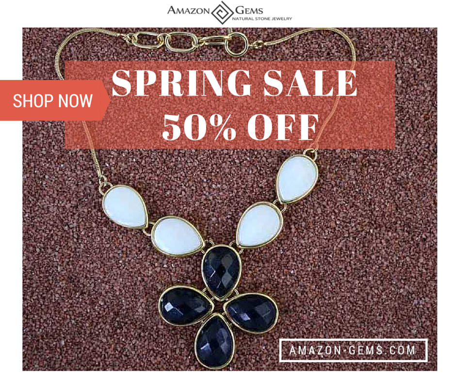 Amazon gems jewelry coupons near me in cliffside park for Local jewelry stores near me