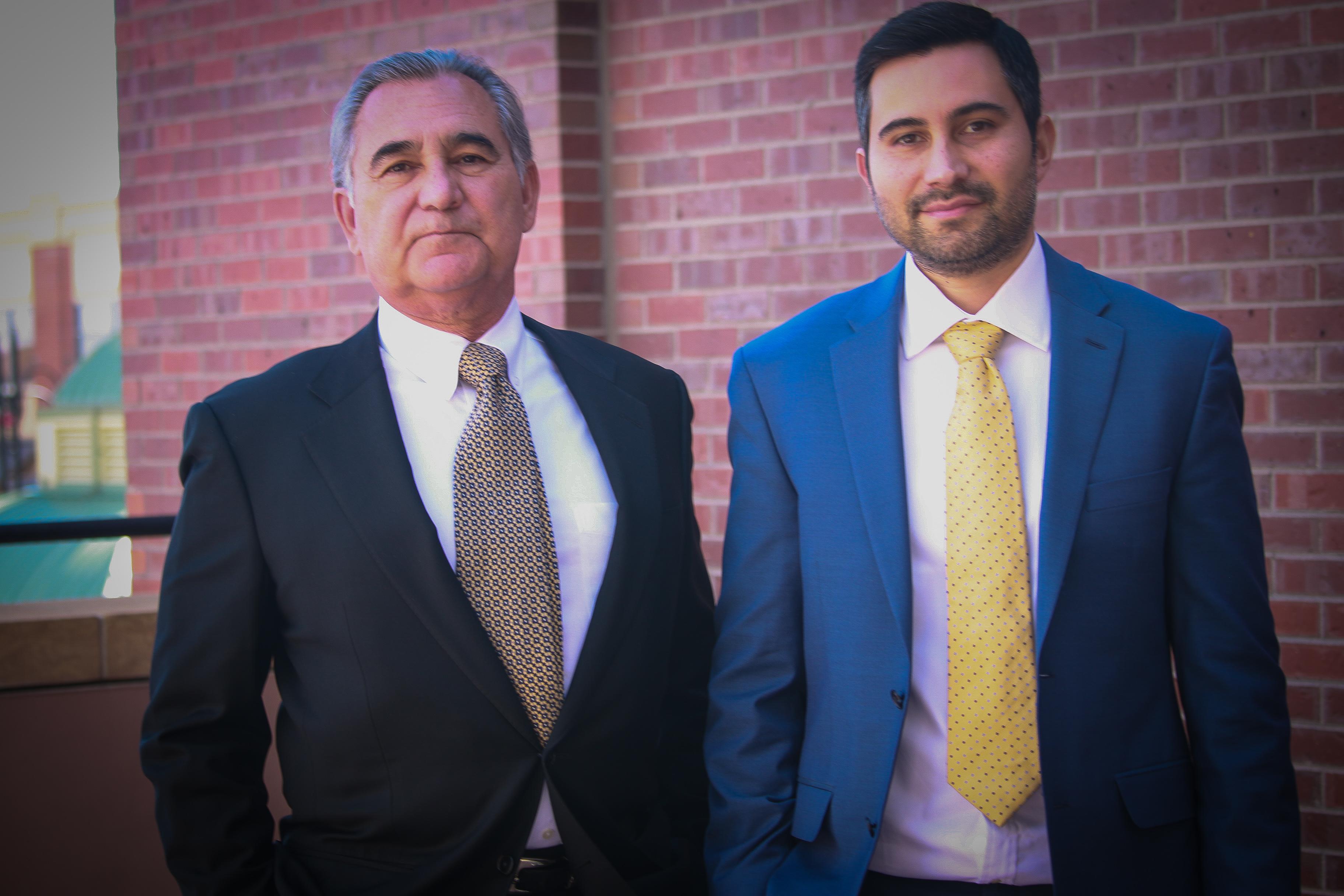 Gama Law Firm LLC