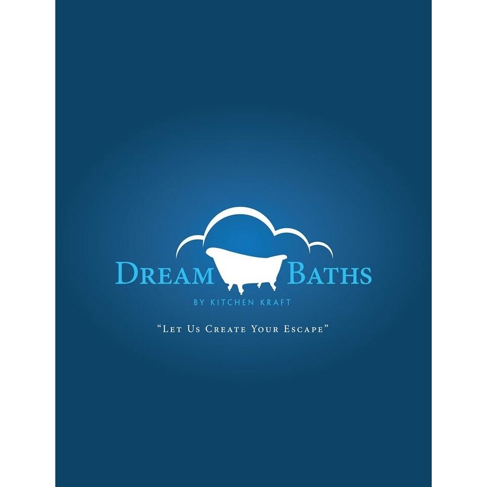 Dream Baths By Kitchen Kraft Inc.