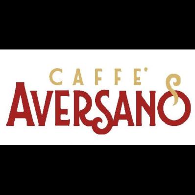 Aversano Caffe Shop
