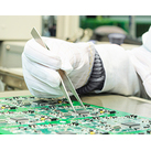 Joslin Industrial Electronic Repair