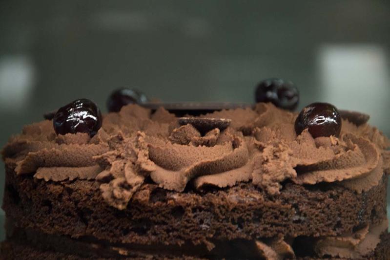 Cioccolato Augusta Perusia