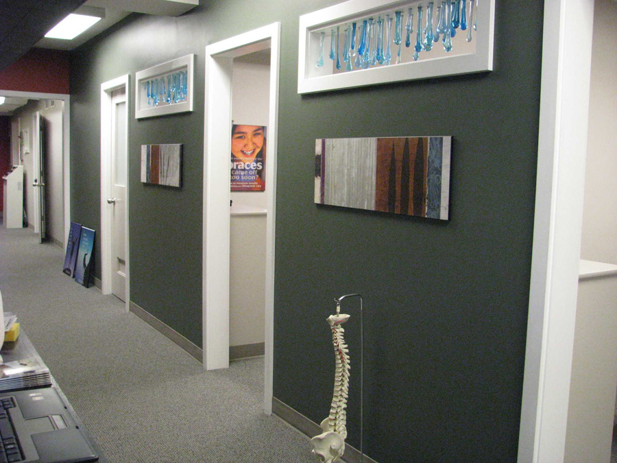 Seattle Chiropractic and Wellness Center