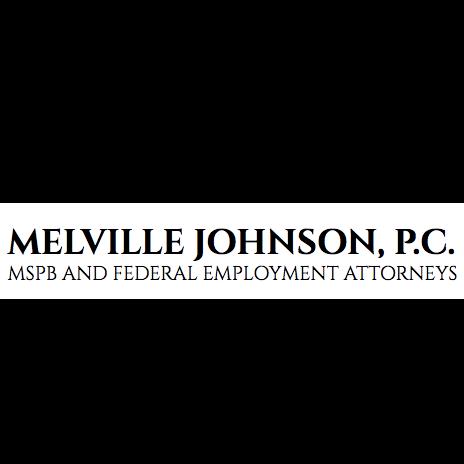 MSPB Attorneys