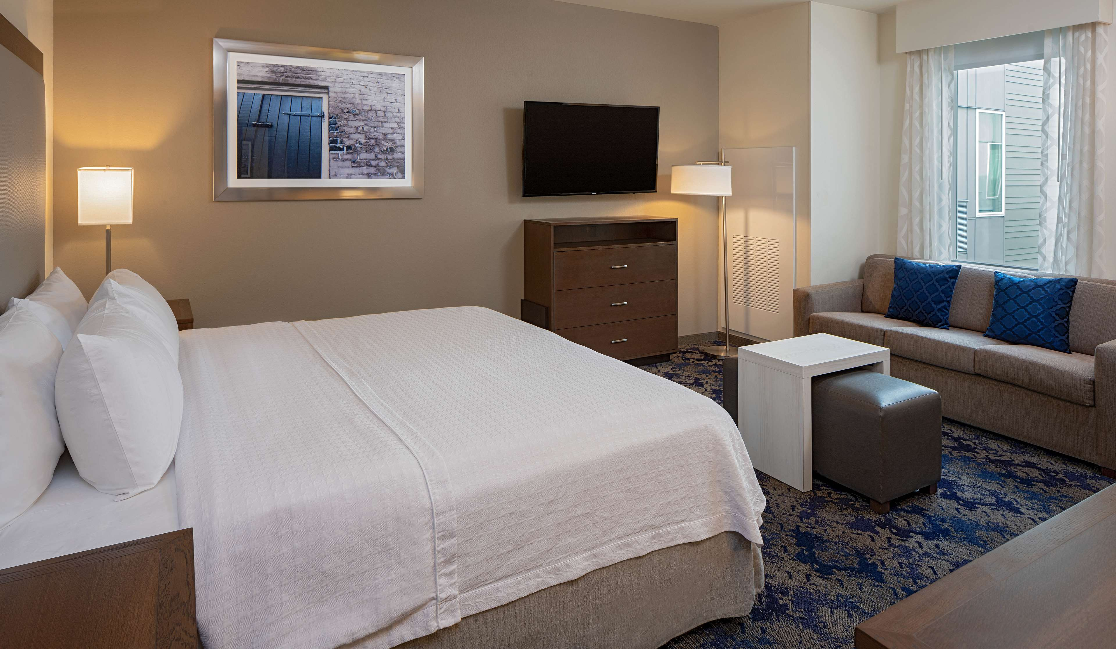 Homewood Suites by Hilton New Orleans French Quarter image 33