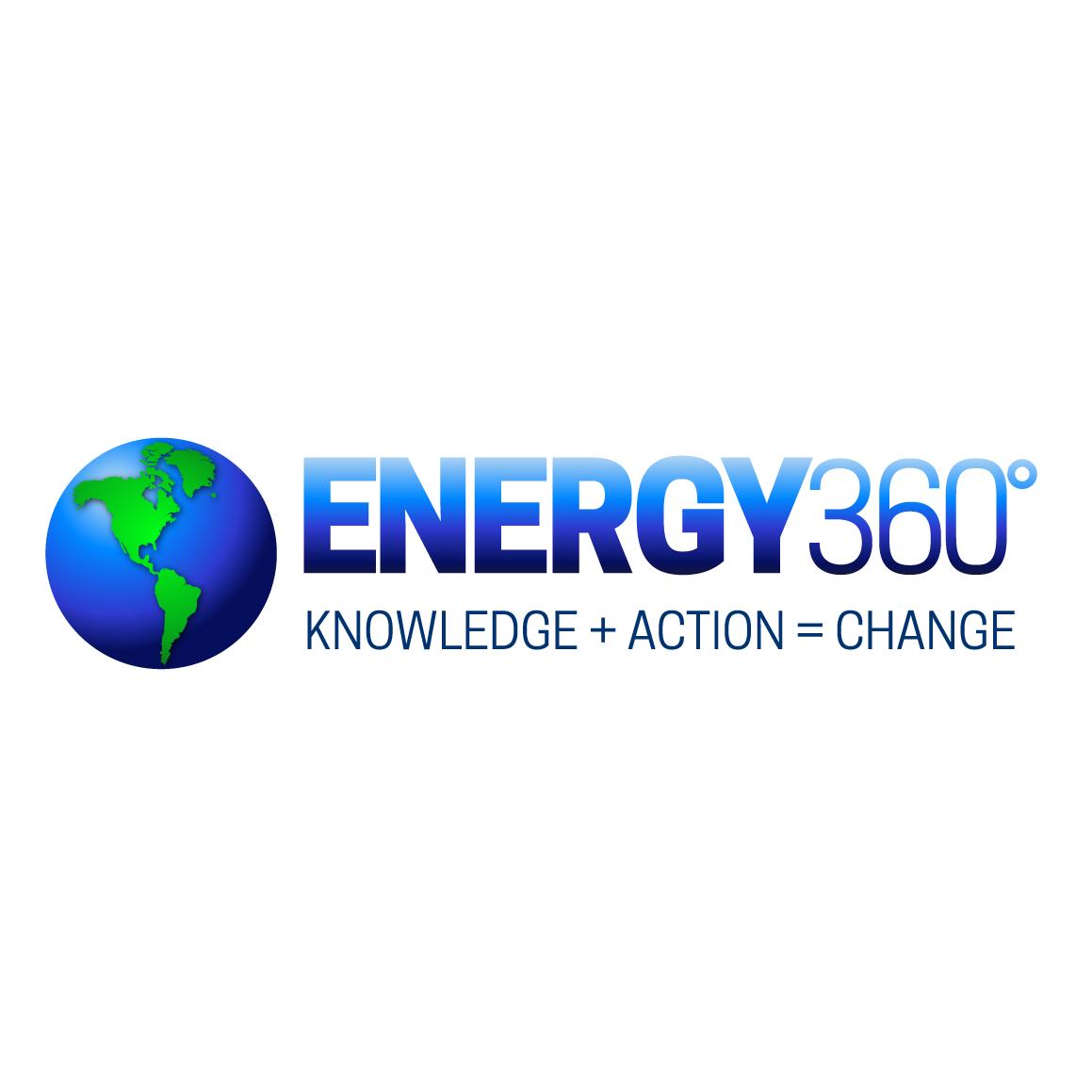 Energy 360