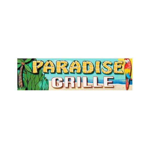 Paradise Grille