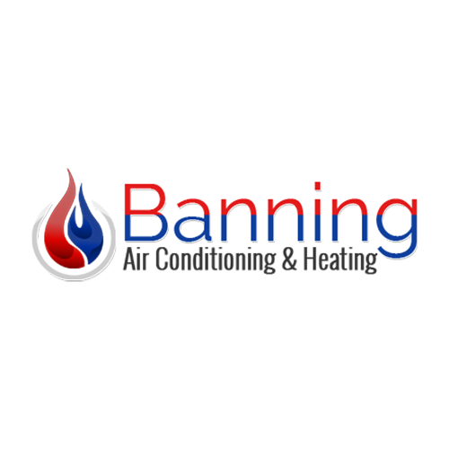 Banning Air Conditioning & Heating image 0