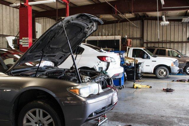 Apex Auto Tech image 8
