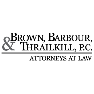 Brown, Barbour, & Thrailkill, P.C.
