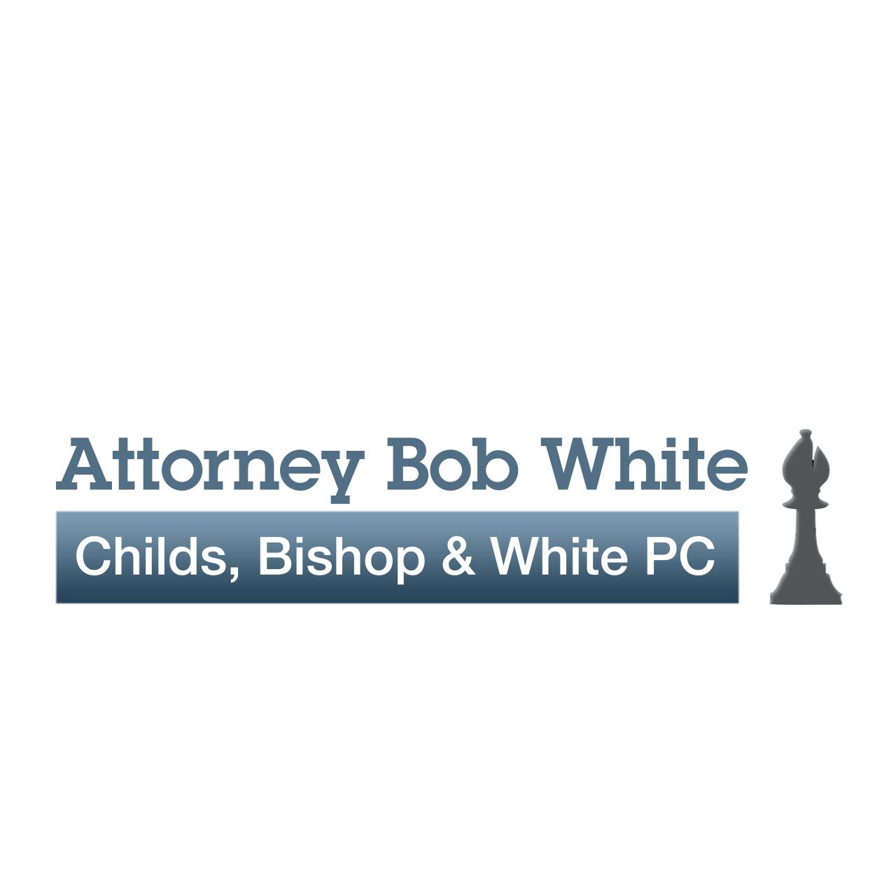Childs, Bishop & White PC