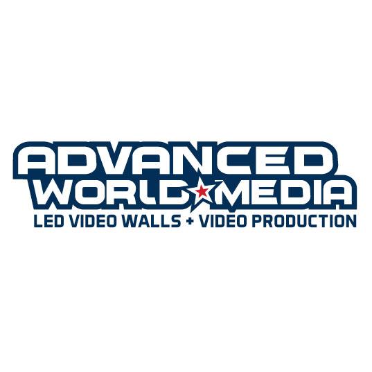 Advanced World Media
