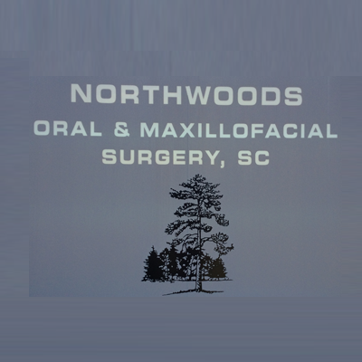 Northwoods Oral & Maxillofacial Surgery SC