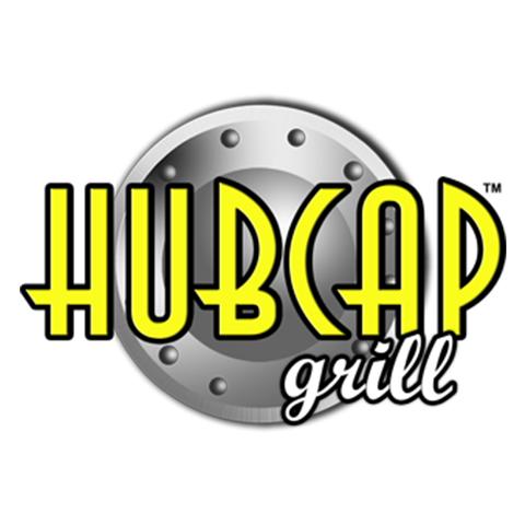 Hubcap Grill Galveston