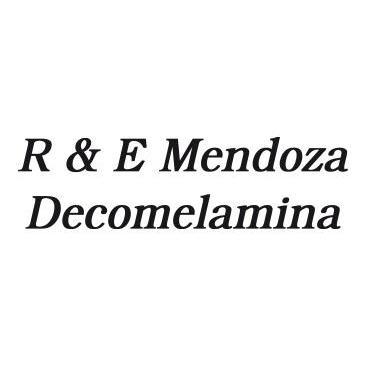 R & E MENDOZA DECOMELAMINA