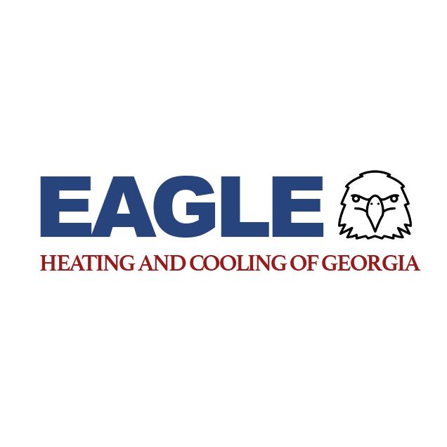 Eagle Heating and Cooling of Georgia Inc
