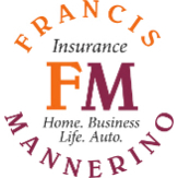 Francis and Mannerino Insurance Agency image 0