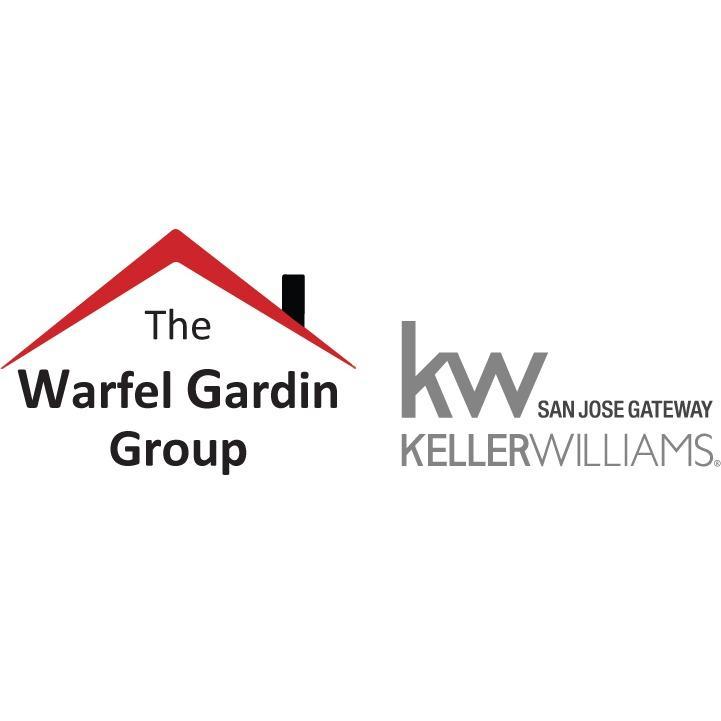 The Warfel Gardin Group - Keller Williams Realty