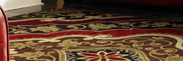 Usher Carpet & Tile Co image 13