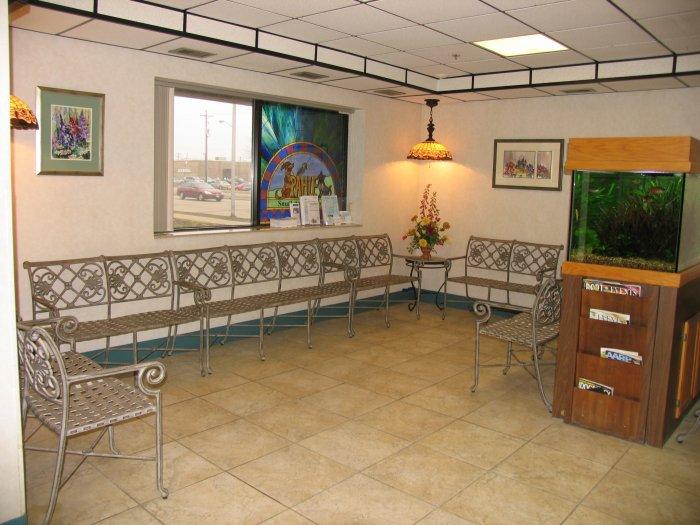 VCA Pahle Animal Hospital image 6