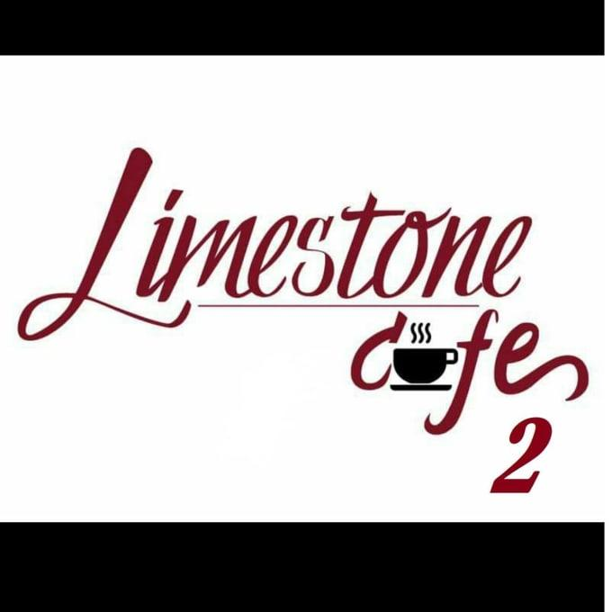 Limestone Cafe 2 Inc