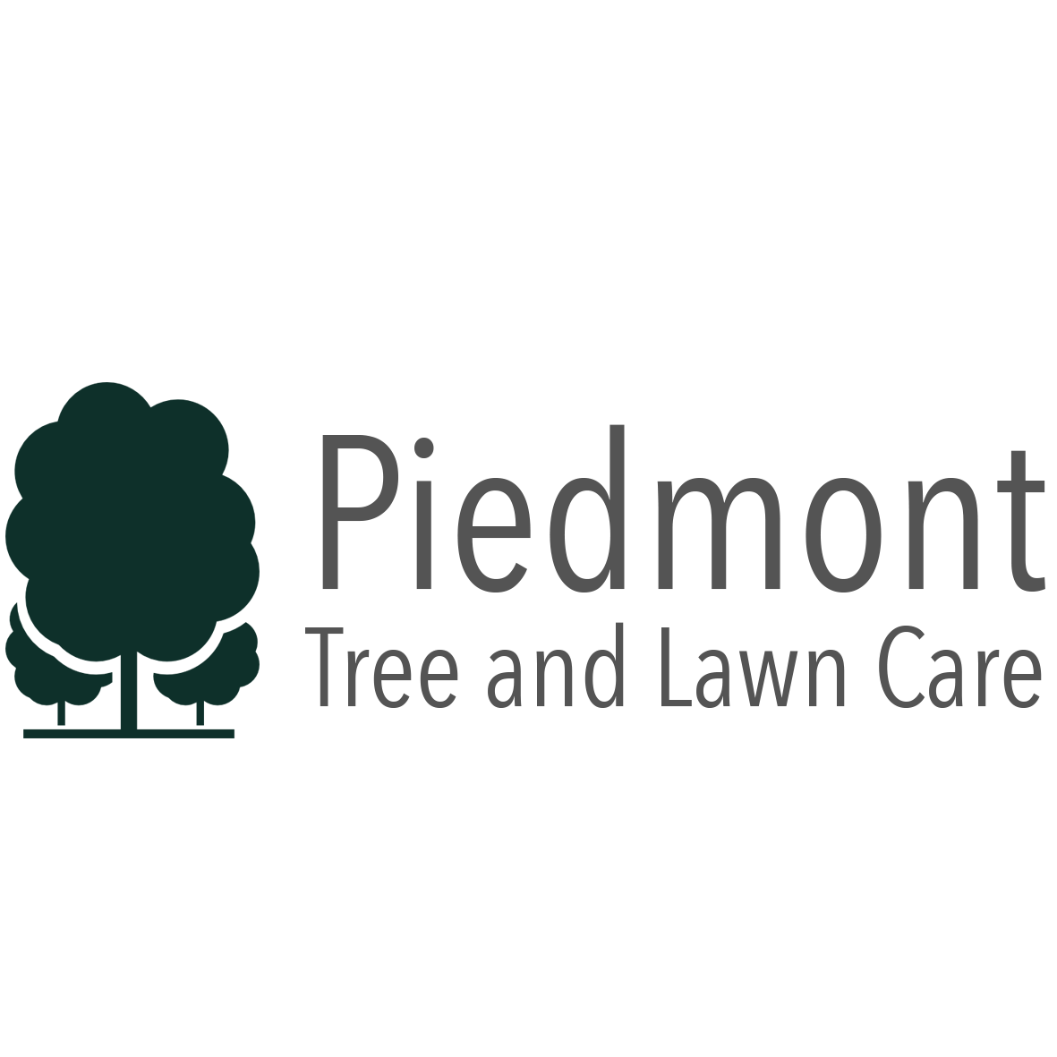 Piedmont Tree and Lawn Care