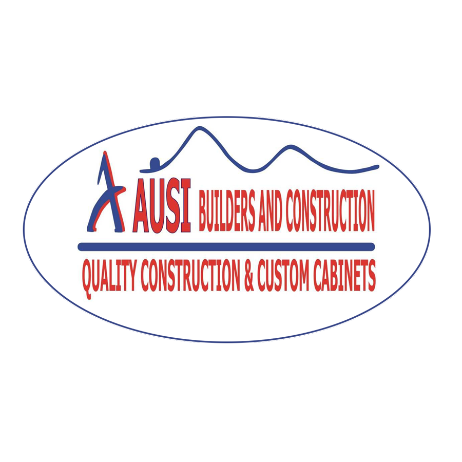 Ausi Builders and Construction, LLC