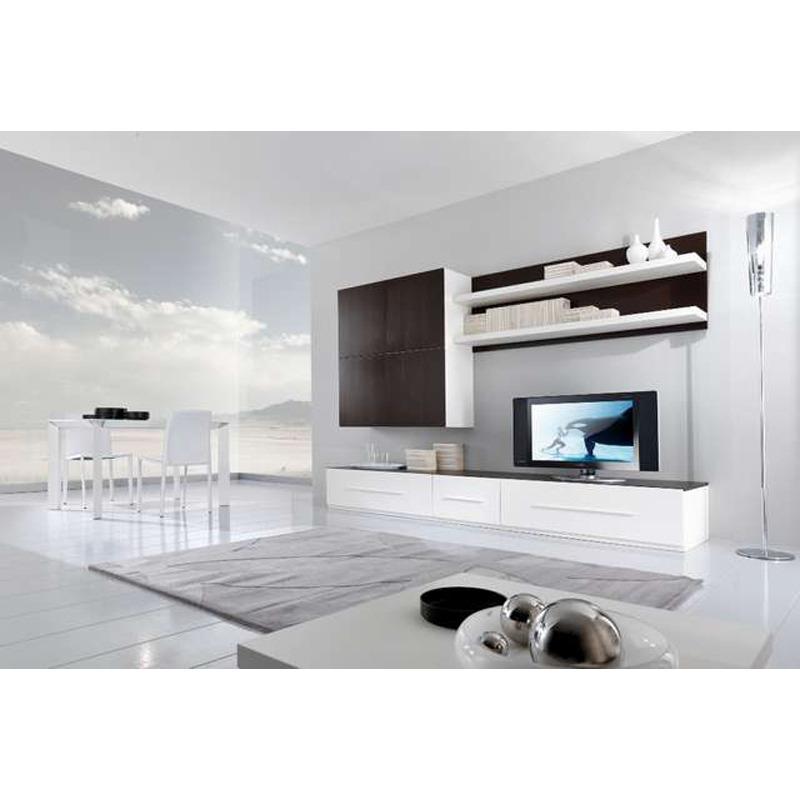 Arredamenti stefanini progettazione di interni mobili for Arredamenti villanova
