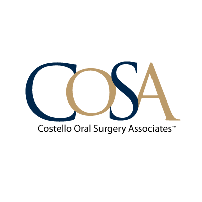 Costello Oral Surgery Associates