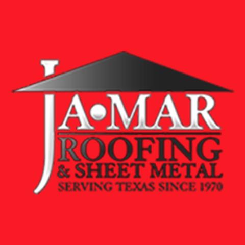 Ja-Mar Roofing & Sheet Metal
