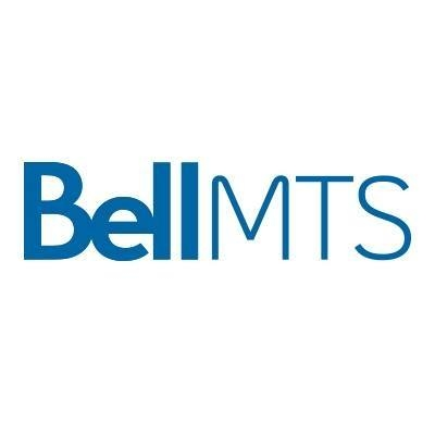 Bell MTS in Winnipeg