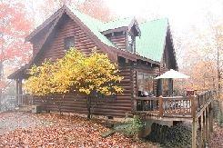 Mountain Property Brokerage image 13