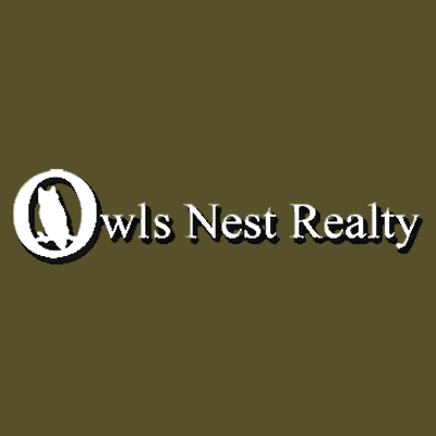 Owls Nest Realty, Inc.