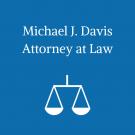 Michael J. Davis Attorney at Law image 1