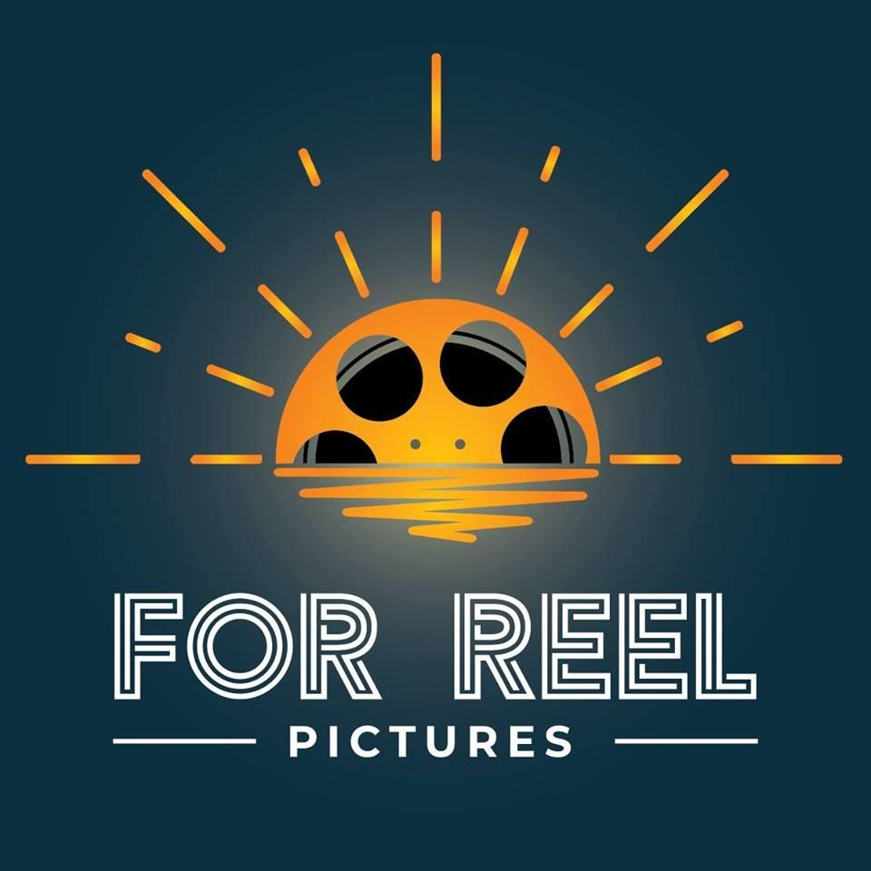 For Reel Pictures image 0