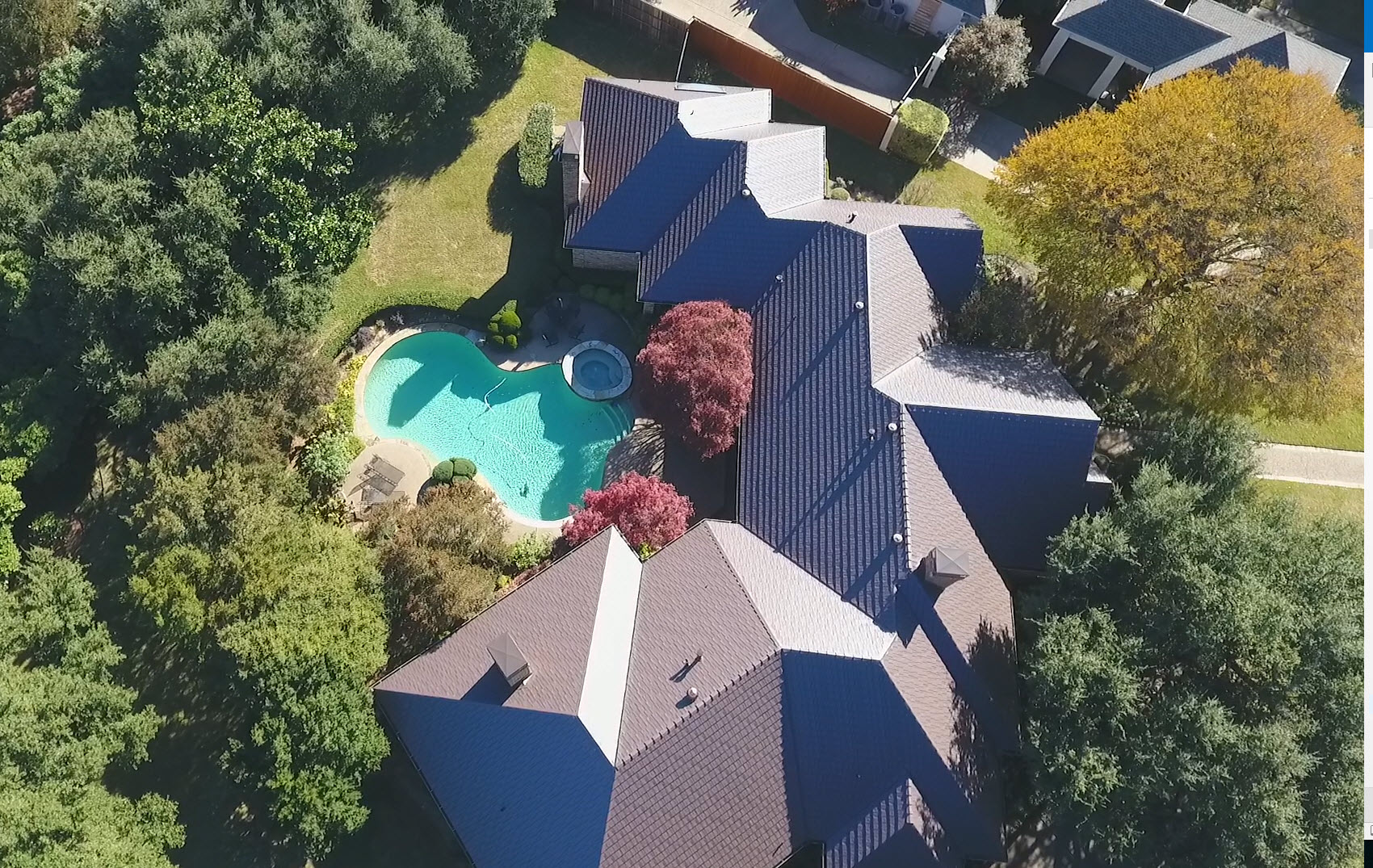 Metal Roofing Specialists image 2