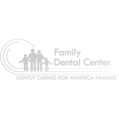 Family Dental Center of Manteca image 0