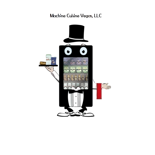 Machine Cuisine Vegas LLC