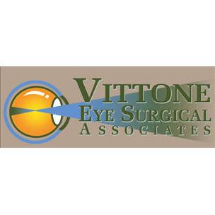 Vittone Eye Associates
