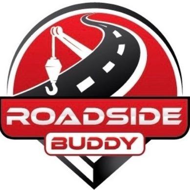 Davis Family Corporation DBA RoadSide Buddy- Off Road
